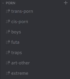 Hot porno Perfect transsexual